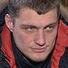 <b>Почему Александр Задойнов не ушёл за Элиной Карякиной</b>