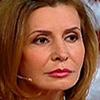 <b>Алиана Устиненко готовится к разводу</b>