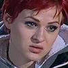 <b>Ирина Александровна выглядит моложе своих дочерей + видео</b>