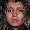 <b>Победа Алианы Устиненко изменила их планы с Гобозовым</b>