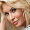 <b>Землячка рассказала, как над Карякиной смеются в Тюмени</b>