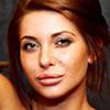 <b>Неприятные руки Лизы Кутузовой + обсуждаемое фото</b>