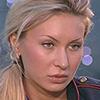 <b>Элина Карякина пожертвовала последним ради матери + фото</b>