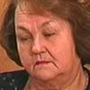 <b>Ольге Васильевне вызвали скорую, после слухов о её дочери и внуке</b>