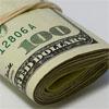 <b>С проекта выгнали долларового миллионера</b>