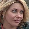 <b>Зрителям омерзительны манеры Лизы Кутузовой + обсуждаемое фото</b>