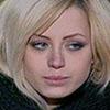 <b>Диана Игнатюк расцарапала лицо Кузнецову + фото</b>