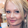 <b>Дарья Пынзарь собирает деньги на лечение тяжёлой болезни</b>