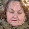 <b>Ольга Васильевна сделала долгожданное признание + видео</b>