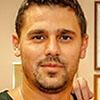 <b>Сергей Пынзарь не смог замять уголовщину с избиением девушки</b>