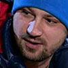 <b>Кузнецов «довёл до ручки» Лизу Кутузову</b>
