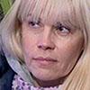 <b>Люди зовут  на помощь престарелому отцу Светланы Михайловны</b>