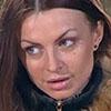 <b>Татьяна Поп возмущена дерзостью Ксении Бородиной</b>