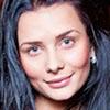 <b>Бывшая подруга напилась и рассказала о мерзости Задойнова + фото девушки</b>