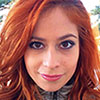 <b>Родная тётя Татьяны Кирилюк издевается над Богданом Ленчуком + фото</b>
