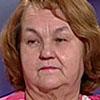 <b>Ольга Васильевна через суд накажет Александра Гобозова</b>