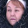 <b>Ольга Васильевна не ожидала, что постыдный эпизод пропустят в эфир + видео</b>
