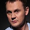 <b>Протеже Степана Меньщикова стал участником дома 2 +  фото</b>