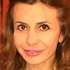 <b>Сногсшибательный результат омоложения Ирины Александровны + обсуждаемое фото</b>