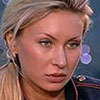<b>Элина Карякина и Александр Задойнов снова вместе</b>
