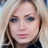 <b>Диану Игнатюк охватила паника, после новостей от Карякиной</b>