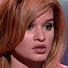 <b>Ксения Бородина не потерпит сравнения с Алианой Устиненко</b>