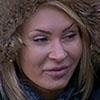 <b>Новые зубы Элины Карякиной + фото</b>