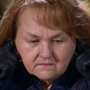 <b>Ольга Васильевна плакала весь вечер, услышав решение разъярённого мужа</b>