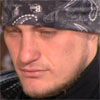 <b>Александр Задойнов попал в аварию</b>