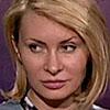 <b>Элина Карякина толкнула Задойнова на воровство + видео</b>