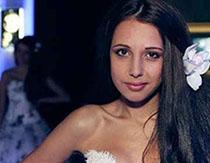 <b>Варвара Третьякова показала беременный живот + фото</b>