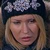 <b>Элину Карякину выгнали с позором</b>