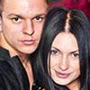 <b>Антон и Евгения Гусевы превратились в посмешище</b>