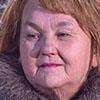 <b>Ольга Васильевна сдала всех с потрохами + видео</b>