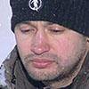 <b>Андрея Черкасова гнобят на Поляне за эпизод из эфира + видео</b>