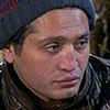 <b>Участники побежали на зов аппаратной и застали Рустама Калганова</b>