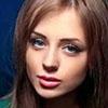 <b>ТВ-продюсер готов строить любовь с Дианой Игнатюк + фото новенького</b>