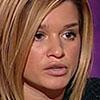 <b>Ксения Бородина рассказала об угрозе изнасилования</b>