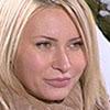 <b>Элина Карякина случайно показала свою грудь + видео</b>