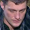 <b>Александра Задойнова выживают из дома 2</b>