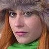 <b>Татьяну Кирилюк ждёт плачевная участь Евгении Гусевой</b>