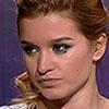 <b>Ксению Бородину возмутил поступок беременной Алианы</b>