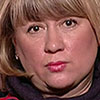 <b>Зачем на самом деле Людмила Валерьевна пришла в дом 2</b>