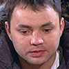 <b>Александр Гобозов разоблачил Рустама Калганова</b>