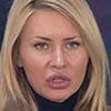 <b>Элина Карякина объявила войну</b>