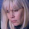 <b>Светлана Михайловна бросает беременную Алиану ради иностранца</b>