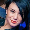 <b>Бывшая участница обвинила Черкасова в наглом вранье + её фото</b>