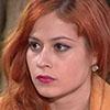 <b>Татьяна Кирилюк сделала аборт</b>