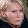 <b>Элина Карякина взяла грех на душу, но не сказала Задойнову</b>