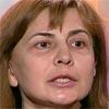 <b>Ирина Александровна полностью изменит внешность</b>